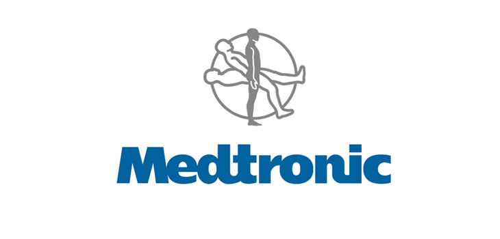 Source: Medtronic plc