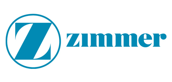 Zimmer steady in 4q new knee arriving orthopedics this for Zimmer biomet holdings