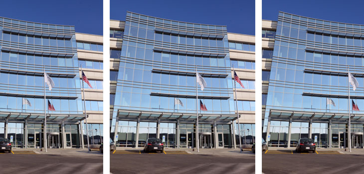 AAOS Opens New HQ And Learning Center Orthopedics This Week