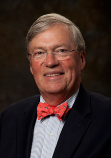 Wallace F. Andrew, Jr., MD