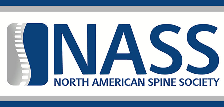 nass takes on milliman and coverage denials orthopedics this week rh ryortho com Care Expense Statement Daily Routine Log